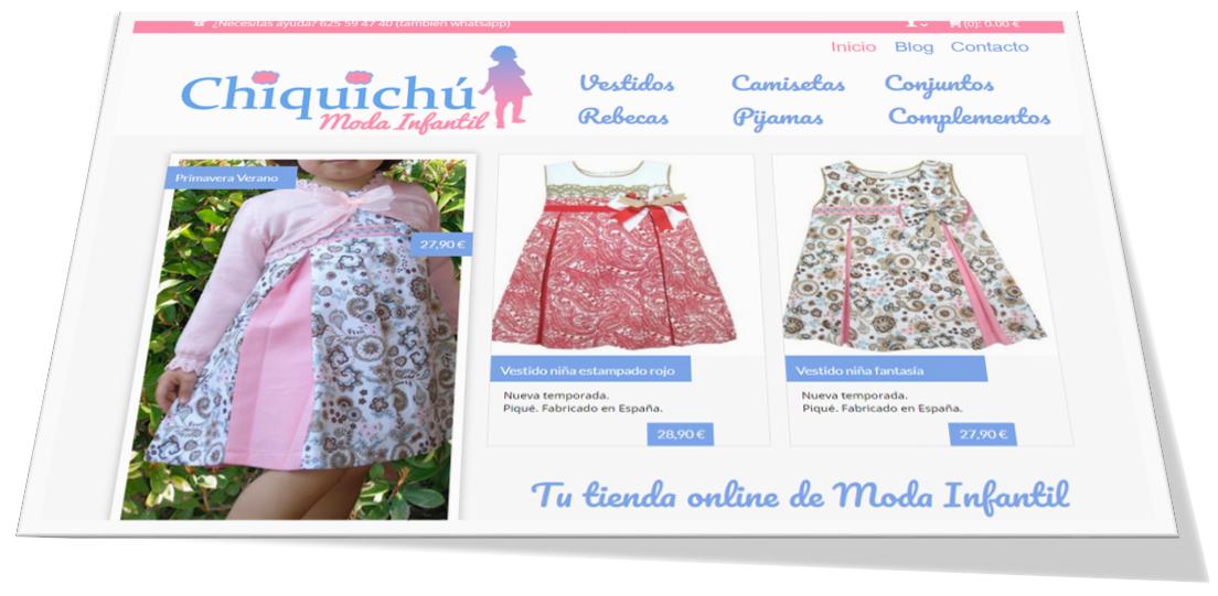 www.chiquichu.es